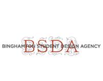 Binghamton Student Design Agency