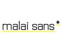Malai Sans