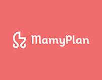 MamyPlan - baby planners