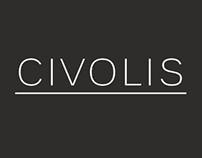 Civolis