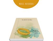 movie;notebooks