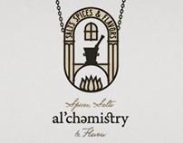 al'chemistry