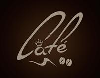 Painéis Café Latte