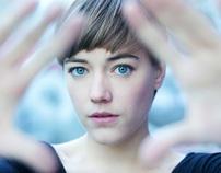 Portraits (2011)