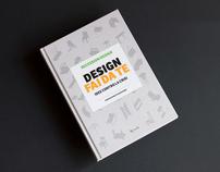 Recession Design - Design fai da te