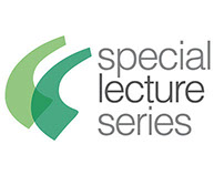 AKU Special Lecture Series