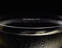Wonnacott | Motion Reel