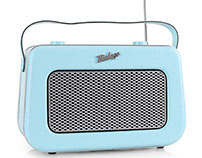 Radio Panadol