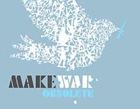 Make War Obsolete