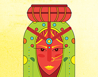 MUMBAI TYPE for showusyourtype.