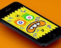 Swiggles App