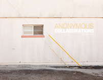 Anonymous Collaborations