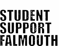 Student Support Falmouth