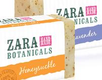 Zara Botanicals