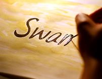 "Making of ""Swan"""
