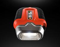 Black & Decker Mini BrightBar