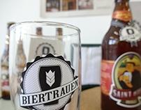 Biertrauen