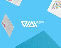 VIM Digital