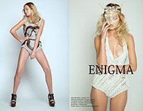 FLAWLESS Magazine 01.07.2014
