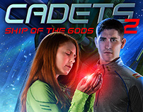 Cadets 2