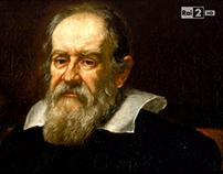 L'eresia di Galileo e la sua condanna - Protestantesimo