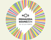 ENTREVISTA | Pitchfork.tv | Canal180