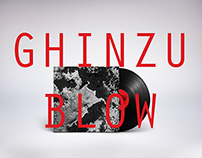 Ghinzu - Blow