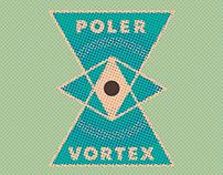 Poler Vortex