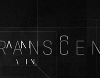 TRANSCENDENCE - Main Title Pitch