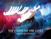 The Light of the Cities