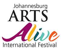International Arts Festival