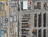 AERIAL VIEWS Industry