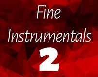 Fine Instrumentals 2