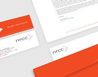 NRCC Brand Refresh