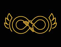 Logo Portfolio 1.0