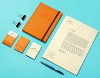 SWS eMarketing - Branding, Website Design, Collaterals