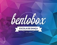 bentobox | Community Management
