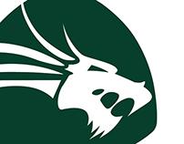Carleton Cyclery Logo