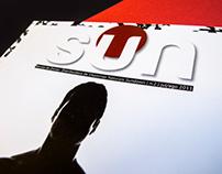 SUN Magazine