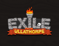 Exile From Ullathorpe