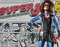 Super J [reloaded]