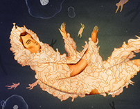 The New York Times - Microbiome