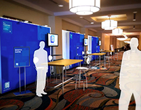 TC 2014 Conference