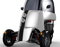 UTIL (Unidad de Transporte Inteligente y Lógico)