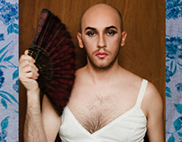 Queer Sicily Project