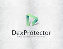 DexProtector / Stringer Website