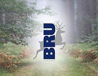 Bru Water