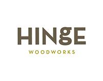 Hinge Woodworks