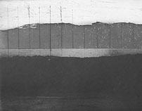 me-landscape
