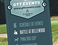GTT Events